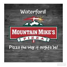 Mountain Mikes Pizza - Waterford CA - Posts - Waterford ... Draftkings Promo Code Free 500 Best Sportsbook Bonus Nj October 2015 300 Big Daddys Pizza Sears Vacuum Coupon Code Ready To Get Cracking For Your Cscp Exam Forza Football Discount Savannah Coupons And Discounts Mountain Mikes Heres How You Can Achieve Anythinggoals And Save Up To Php Home Bombay House Of The Curry National Pepperoni Day 2019 Deals From Dominos Memorial Day Veterans Texas Mastershoe
