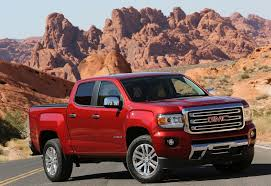 2016 GMC Canyon Diesel Review | GearOpen The Little Pickup Truck That Could 2016 Chevrolet Colorado 2015 Gmc Canyon Fourcylinder Gas Mileage 21 Z71 4wd Diesel Test Review Car And Driver 2017 Sierra Hd Powerful Heavy Duty Trucks Best Pickup Trucks To Buy In 2018 Carbuyer Vehicle Dependability Study Most Dependable Jd Chevy Boast With Segment Midsize Cv Show 2014 Isuzu Returns Uk 12tonner Market Commercial Motor She Wants A Small Truck What Are Her Options Globe Zr2 First Drive Gallery Slashgear