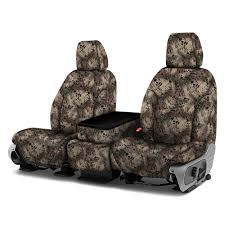 Best > Seat Covers For 2015 RAM 1500 Truck > Cheap Price! Car Flag Custom Best Truck Seat Covers Tattered Thin Red Line Bench Cover Kurgo For Dogs Symbianologyinfo Caltrend Retro Camouflage Fit Camo Leading Outdoor Supplier Formosa Awesome At Pep 2017 New Actyon Accsories Universal Protector 1985 Chevy Trucks Resource 2009 Ford F150 Beautiful For Leather Ford 2012 Used F 150 2wd Reg Cab Top Wrx Fresh With Airbags