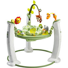 Evenflo Exersaucer Triple Fun Activity Center Safari Friends ... Authentic Carolina Rocking Jfk Chair Pp Co Great Cdition Evenflo Journeylite Travel System In Zoo Friends Baby Kids My Quick Buy For Visitors Shop Evenflo Vill4 4 In 1 Playard Grey Online Riyadh Quatore High With Recling Seat Baby Standing Activity Table Bp Carl Mulfunctional Shopee Singapore 14 Newmom Musthaves No One Tells You About Symphony Convertible Car Porter Online At Graco Contempo Pears Exsaucer Jumperoo And Learn Activity Centre Safari