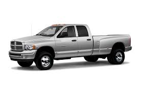 Dodge Ram 3500s For Sale In Rockwall TX | Auto.com Dodge Ram 3500 Cummins In Texas For Sale Used Cars On Buyllsearch Sel Trucks 2017 Charger Black Lifted Trucks Suv Pinterest Texan Chrysler Jeep New 11 S Darts For Less Than 5000 Dollars Autocom 2000 Pickup Bonham We Sell Sasfaction Fleet Best Image Truck Kusaboshicom Bad Credit Who You Gonna Call When They Come