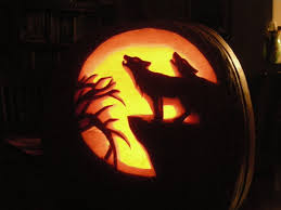 Puking Pumpkin Pattern by 30 Cool And Easy Pumpkin Carving Ideas For Halloween Day