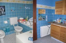 ein badezimmer mehr wohnwert