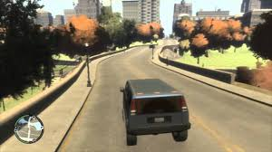 100 Gta 4 Monster Truck Cheat Acer ICONIA Tab W700 Tablet Grand Theft Auto IV GTA