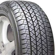 Amazon.com: Bridgestone Potenza RE92 Radial Tire - 165/65R14 78S ... Check This Ford Super Duty Out With A 39 Lift And 54 Tires Hand Truck Handtrucks Ace Hdware Billet Wheels For Cars Camaro Tricked Trucks New And Used 4x4 Lifted Ram Tdy Sales Www Houston Truck Tires Center Best Vintage Fia Series 15s Vintage Mustang Hot Rod Muscle Car Alinum Rim Polishing Drive On The Youtube Chinese Trucks Tyre Sale Low Profile 225 Custom Rims Aftermarket Rimtyme Steering Parts American Chrome Dodge 1500 Questions Will My 20 Inch Rims Off 2009 Dodge 2016 2500 For