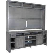 Sauder Beginnings Student Desk Highland Oak by Shop Our In Stock Selection Of Entertainment Centers U0026 Home