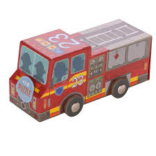 Crocodile Creek - Fire Truck Vehicle Puzzle 48pce | Peter's Of ... Free Fire Truck Printables Preschool Number Puzzles Early Giant Floor Puzzle For Delivery In Ukraine Lena Wooden 6 Pcs Babymarktcom Pouch Ravensburger 03227 3 Amazoncouk Toys Games Personalized Etsy Amazoncom Melissa Doug Chunky 18 Sound Peg With Eeboo Childrens 20 Piece Buy Online Bestchoiceproducts Best Choice Products 36piece Set Of 2 Kids Take Masterpieces Hometown Heroes Firehouse Dreams Vintage Emergency Toy Game Fire Truck With Flashlights Effect