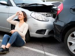 Accident Attorney Pros In Houston | Car, Motorcycle, Boat ... Houston Truck Accident Lawyer Houston Truck Accident Attorney Youtube Lawyer Options After A Car Wreck Lawyers Attorney Pros In Frederal Trucking Regulations Texas Auto Faqs 18 Wheeler Tx Unstoppable Crash Attorneys The Meyer Law Firm Attorneys Google Rj Alexander Pllc