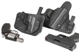 Alien Gear Holsters Coupon Code - COUPON Best Concealed Carry Holsters 2019 Handson Tested Vedder Lighttuck Iwb Holster 49 W Code Or 10 Off All Tulster Armslist For Saletrade Tulster Kydex Lightdraw Owb By Ohio Guns Deals Sw Mp 9 Compact 35 Holsters Stlthgear Usa Sgventcore Flex Hybrid Tuckable Adjustable Inside Waistband Made In Sig P365 Holstseriously Comfortable Harrys Use Bigjohnson For I Joined The Bandwagon Tier 1 Axis Slim Ccw Jt Distributing Jtdistributing Twitter