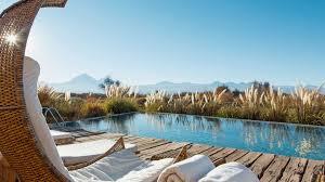 100 Tierra Atacama Hotel And Spa San Pedro De A Kuoni In San Pedro De