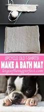 Extra Large Bath Rugs Uk by Best 25 Kids Bath Mat Ideas On Pinterest Whale Bathroom Whale