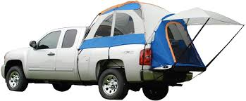 100 Sportz Truck Tent Iii Napier III For Compact Regular Bed S For Toyota Hilux And Tacoma Models By Napier Enterprises