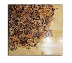 126 best wood burning images on pinterest woodburning