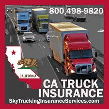 CA Truck Insurance. Cargo And Liability. Instant Quote Commercial Truck Insurance Ferntigraybeal Business Cerritos Cypress Buena Park Long Beach Ca For Ice Cream Trucks Torrance Quotes Online Peninsula General Auto Fresno Insura Ryan Hayes Brokerage Dump Haul High Risk Solutions What Lince Do You Need To Tow That New Trailer Autotraderca California Partee Trucking Industry In The United States Wikipedia