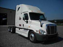 S & L Leasing, LLC | Myway Transportation, Inc. Forklift Truck Sales Hire Lease From Amdec Forklifts Manchester Purchase Inventory Quality Companies Finance Trucks Truck Melbourne Jr Schugel Student Drivers Programs Best Image Kusaboshicom Trucks Lovely Background Cargo Collage Dark Flash Driving Jobs At Rwi Transportation Owner Operator Trucking Dotline Transportation 0 Down New Inrstate Reviews Koch Inc Used Equipment For Sale