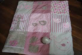 tapis a faire soi meme indogate tapis chambre fille pas cher
