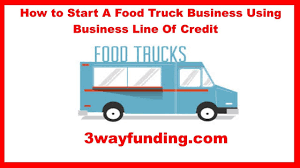 Food Truck Business 2018 Food Truck 2018 Starting A Food Truck 2018 ... Start Your Food Truck Business In Indiassi Trucks Manufacturer Food Truck Cookoff Starts Small Business Week Off On A Tasty Note 7step Plan For How To Start A Mobile Truck Launch Uae Xtra Dubai Magazine To Career Services Cal Poly San Luis Obispo Restaurant What You Need Know Before Starting 4 Legal Details That Matter Grow Your Food In 2018 Case Studies Blog Behind The Scenes With An La Trucker Manila Machine Filipino Stuff That Goes Wrong When Youre