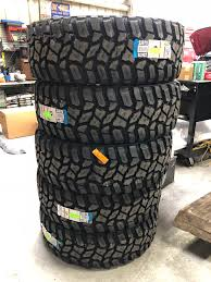 37 Inch Cooper STT Pro Tires For The JL | Jeepfan.com Oversize Tire Testing Bfgoodrich Allterrain Ta Ko2 35 Inch Tires For 15 Rims In Metric Pics Of 35s Tire On Factory 22 Gm Rims Wheels Tpms Truck And 2015 Lariat Inch Tires 2ready Lift Kit 4 Lift Vs Stock With Arculation Offroading New And My Jlu Sport 2018 Jeep Wrangler Interco Super Swamper Ltb We Finance No Credit Check Picture Request Include Wheel Size Ih8mud Forum Mud Set Michigan Sportsman Online Hunting Flordelamarfilm