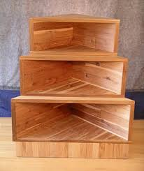 Lastest Woodworking Lot Of Projects PDF Free Download