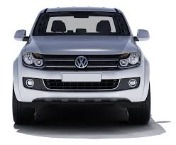 Volkswagen Amarok Pickup Truck Car Volkswagen Scirocco - Volkswagen ... Pick Up Truck Volkswagen Amarok Hard Trifold Tonneau Cover Buy Covertrifold Covertonneau Product On 2011 Execs Consider Bring Pickup And Commercial Vans Great Looking Truck Teambhp Is The Best Pickup At Tow Car Awards Editorial Photo Image Of Automotive 73051856 You Can Now Buy An Ultimate V6 With Matte Paint Pat 2017 30 Tdi 224 Hp Acceleration Test Review New Vw Pickup 65th Iaa Commercial Vehicles Fair Volkswagen Amarok Truck Side Stripes Graphics Decals Vinyl 4wd Pick Up 002 Ebay 2018 Tows 429 Tons Worth Tram 110 Cc01 Kit Tam58616