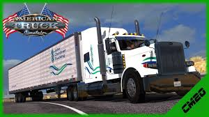 American Truck Simulator / Fleet Drive / John Christner Trucking ... Bold Serious Trucking Company Logo Design For Open To All Ideas By Auto Overlords Sink Their Teeth Into 700b Industry Pie Signs Now Kodak Travis Fleet Vehicle Wraps Graphics By Sam Commercial Insurance Owner Operator Roemer Inspection And Maintenance Tips Trucking Companies Faw Group Plusai Full Truck Alliance Nvidia Collaborate On L4 Se Fleet Trucking Chattanooga Tn Youtube Star Competitors Revenue Employees Owler How Improve The Operations Of Your Slec Parking Shortage Solution Clean