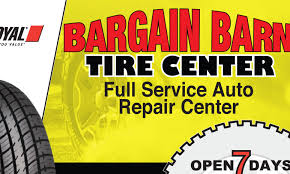 Bargain Barn Tire Center Rapid City - The Best Tire 2017 Delivery Fees Norms Bargain Barn Birdies Thrift Stores 4213 N Texoma Pkwy The 515 Weir Rd Russeville Ar Home Facebook Sharon Ct 069 Ypcom Used Cars For Sale Jjs Autos Waynesboro Va 2006 Cadillac Sts In Haughton La 71037 Seerville Windows Stoneham Council On Agingsenior Center