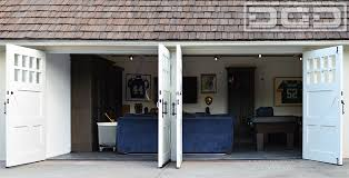 Outswing Garage Doors I29 For Top Home Design Furniture Decorating