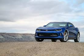 UAW-Made Camaro And Colorado Named MotorTrend Car And Truck Of The ... 2018 Motor Trend Truck Of The Year F150 Page 13 Ford Crest Auto Worlds Automotive Blog Dodge Ram 1500 Named Fords Risk Pays Off Wins Of The 2019 Introduction Bring It On Wins Medium Duty 2015 Chevrolet Colorado Photo Find Right For You At Hardy Family In Dallas Ga Advisor Group Motor Trend Names Ram As 2014 Truck Of Chevy