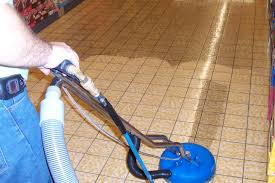 cleaning glazed ceramic tile image collections tile flooring