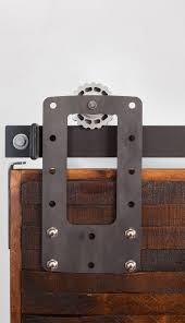 Heavy-Duty Bootstrap Barn Door Hardware Kit | Rustica Hardware Heavy Duty Sliding Door Hdware Track Cabinet Room Click Here For Higher Quality Full Size Image Vintage Strap Aspen Flat Kit Bndoorhdwarecom Best 25 Bypass Barn Door Hdware Ideas On Pinterest Barn Doors Ideas Industrial Heavyduty Floor Mount Stay Roller Floors Modern Sliding Krown Lab Canada Jack Jade Box Rail 600 Lb Closet Good Looking Winsoon 516ft Double Heavyduty Star Black Rolling Kitidhp3000