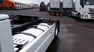 BAS Trucks - 85541 Renault Magnum 480 - YouTube Renault T 440 Comfort Tractorhead Euro Norm 6 78800 Bas Trucks Bv Bas_trucks Instagram Profile Picdeer Volvo Fmx 540 Truck 0 Ford Cargo 2533 Hr 3 30400 Fh 460 55600 500 81400 Xl 5 27600 Midlum 220 Dci 10200 Daf Xf 27268 Fl 260 47200 Scania R500 50400 Fm 38900