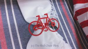 Stein Mart Christmas Trees by The Red Chair Blog Bicycle Napkin Rings At Steinmart