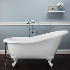 All It Takes Is Some Installation Over Your Old Bathtub Call 1800