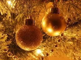 Christmas Tree Elegance CTE