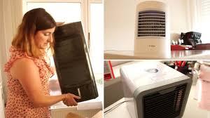 luftkühler was taugt die alternative zu klimaanlagen
