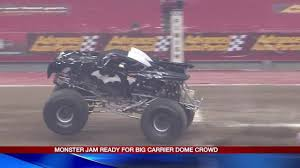 Monster Trucks Roll Into Syracuse For Monster Jam Monster Jam Syracuse Ny Racing 3516 Youtube Photos Fs1 Championship Series 2016 Truck Trucks Fair County State Thrill April 7 Carrier Dome Ny New York Youtube Show Hot Wheels Dhy71 Zombie Hunter Ram 1 24 Ebay Saturday 6 2019 700 Pm Eventaus Trucks Roll Into For 2017 Foapcom At The In Stock