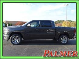 New 2019 RAM All-New 1500 Big Horn/Lone Star Crew Cab In Roswell ... Jim Palmer Trucking Missoula Mt Rays Truck Photos Doors Nashville Tn Tnsiam Flickr Buying The Right Dump Trucks Louisville Kentucky Jimpalmertrucking Instagram Photos And Videos Dealership Information Power Equipment Indianapolis Location Ken Trucksim Used For Sale Truckmarket Llc Palmer Trucking Llc Larue Texas Competitors Revenue Employees Owler Company Profile On Twitter Journey To Cdl Inhouse Images About Towtrucklife Tag Instagram