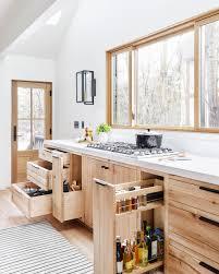 Kitchen Storage Ideas Pictures 30 Diy Storage Ideas Easy Home Storage Solutions