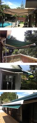 Folding Arm Retractable Awning That Meet Your Demands At Low Prices Patriot Awning Company Charlotte Supplier Contractor Blog Retractable Awnings Choosing The Right Nz Alinum Window Discount Polycarbonate Windows 2017 On Drop Arm Vertical Cassette Blinds Chrissmith China Double Glazed New Caravan Retro Nz Bromame Choose Best In Singapore Malaysia And Large And Canopies Shade Solutions Since