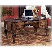 Hamlyn Drop Front Desk by H180 24 Ashley Furniture Laney Home Office Corner Desk Computer