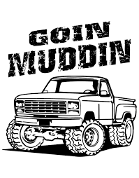 Goin Muddin Square Decal – U.S. Custom Stickers 2x Two Chevrolet Silverado C1500 Single Cab 882000 Pickup Chevy Car Decals Stickers Van Tailgate Auto Truck Trailer Lettering Nonine Designs Ford Super Duty Custom Sticker Inlays Youtube Window Tint Jacksonville Fl Audio Graphics Stereo Create Your Own Windshield Decal Banner Maker Mud Truck Decals Sticker Prting Manila Die Cut Samples Boat Wrap Graphics Car Wraps Boat Cars Replacement Grill Little Tikes Pickup Cozy Truck Fix Repair When You Have A Lot Of Time To Make Custom Bumper Stickers Show Grow Your Business With And