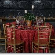 Chair Covers By Sylwia Inc by Shop For Cheap Linens U0026 Chair Covers In Chicago Il U2013 Partypop Us