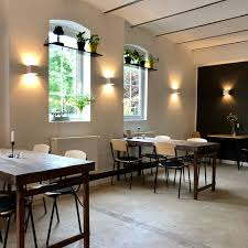 einstückland restaurant esszimmer kayhude restaurant in