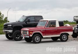 Omaha Truck Center Gmc.CHEVY GMC Ultimate Truck Off Road Center ... 1975 Intertional 1600 Loadstar Grain Truck With 23339 Miles 2013 Ram 3500 Omaha Orange Dually 4x4 Sold Youtube Jagmeister Dj Truck Marina Pinterest Busses 1069 Best Mopar Trucks Images On Cherokee Chief Jeep Jeff Henry Chevrolet In Plattsmouth Serving Omaha Ne New Nonnfa Shockwave Now 20 Gauge Mossbergs Ultimate Gun Chevygmc Off Road Center Gmcchevy Ne Autos Post Chevy Gmc For Sale Home Gallery Hammerdown Auctions