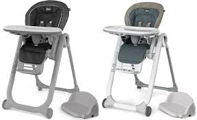 Chicco 5-in-1 Highchair, As Low As $96 At Walmart (Reg. $200 ... Chair 33 Extraordinary 5 In 1 High Chair Zoe Convertible Booster And Table Graco Chicco Baby Highchairs As Low 80 At Walmart Hot Sale Polly Progress Relax Silhouette Walmarts Car Seat Recycling Program Details 2019 How To Slim Spaces Janey Chairs Ideas Evenflo Big Kid Sport Back Peony Playground Keyfit 30 Infant For 14630 Plus Save On Bright Star Ingenuity 5in1 Highchair 96 Reg 200 Camillus Supcenter 5399 W Genesee St