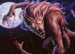 Mtg Werewolf Deck Ideas by Werewolves Gone Wild Magic The Gathering