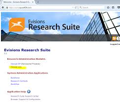 Unt Blackboard Help Desk by Cayuse Help Research And Innovation