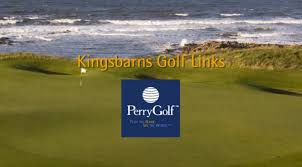 Kingsbarns Golf Links, Fife, Scotland - YouTube Dr Todd Keruskin On Twitter Bucket List Turnberry Ricoh British Womens Open Round I Tee Times Golfpunkhq The World 100 Greatest Golf Courses Digest Kingsbarns Links Course In St Andrews Kingsbarn Sur Twipostcom No 6 Pictures Framed Club At Arrow Creek Home 18 Carigolfjournal West Of Ireland Trip Specialty Trips