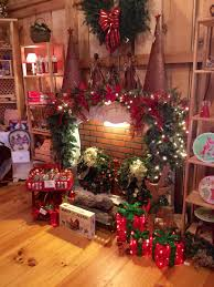 The Old Barn Shoppe - Find That Perfect Christmas Gift Pin By Cory Sawyer On Make It Home Pinterest Abandoned Cars In Barns Us 2016 Old Vintage Rusty A Gathering Place Indiego Red Barn The Countryside Near Keene New Hampshire Usa Stock The Barn Journal Official Blog Of National Alliance Classic Sesame Street In Bq Youtube Weathered Tobacco Countryside Kentucky Photo Fashion Rain Boots Sloggers Waterproof Comfortable And Fun Red Wallowa Valley Northeast Oregon Wheat Fields Palouse Washington