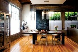 Dining Room Designs Highly Functional Dining Room With Minimalist